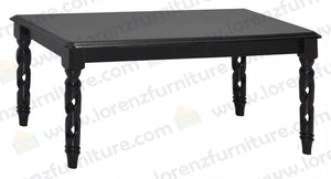 Coffee Table Tabatha
