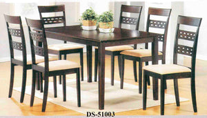 Dining Set DS-51003