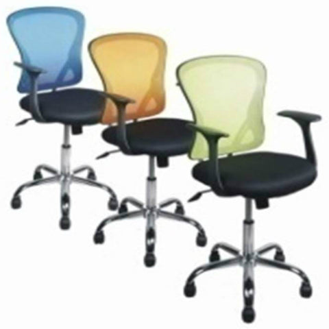Office Chair, CH5618