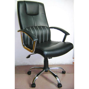 Office Chair, TX-B065C