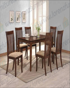 Dining Set Estonia