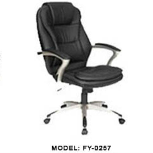 Office Chair, FY-0257