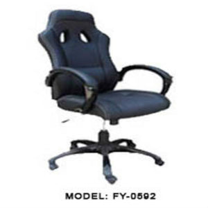 Office Chair, FY-0592