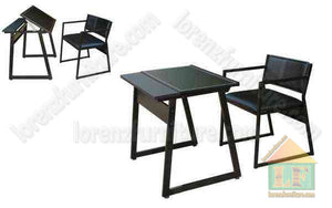 ST29022 Folding Table