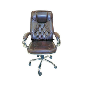 Office Chair, F09