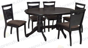 Dining Set Damaris