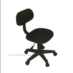 JC060 Office Chair Without Armrest