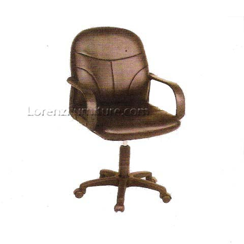 #C009 Office Chair