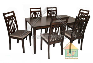 Dinko Dining Set