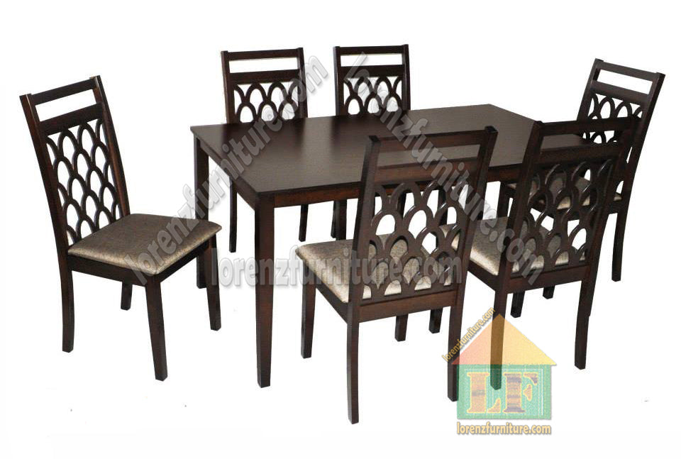 Digby Dining Set