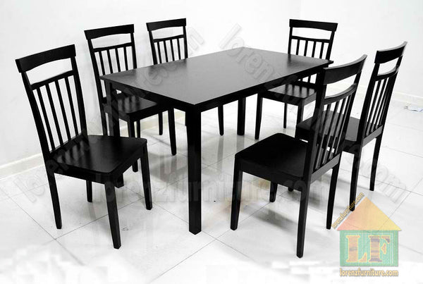 DIEGO Dining Set