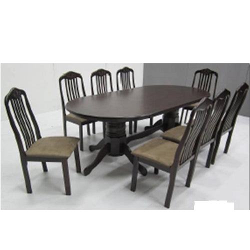 Zoe Summer Dining Set