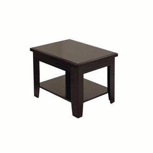 Coffee End Table ‰ÛÒ 3022
