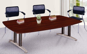Conference Table 7505