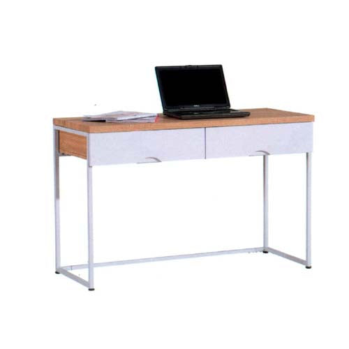 Study Table Simple 15