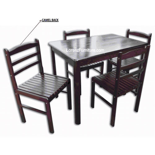 Dining Set Travis