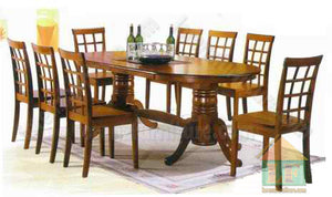 MH712(5655) Dining Set