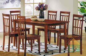 MH5855 Dining Set