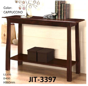 3397 console table