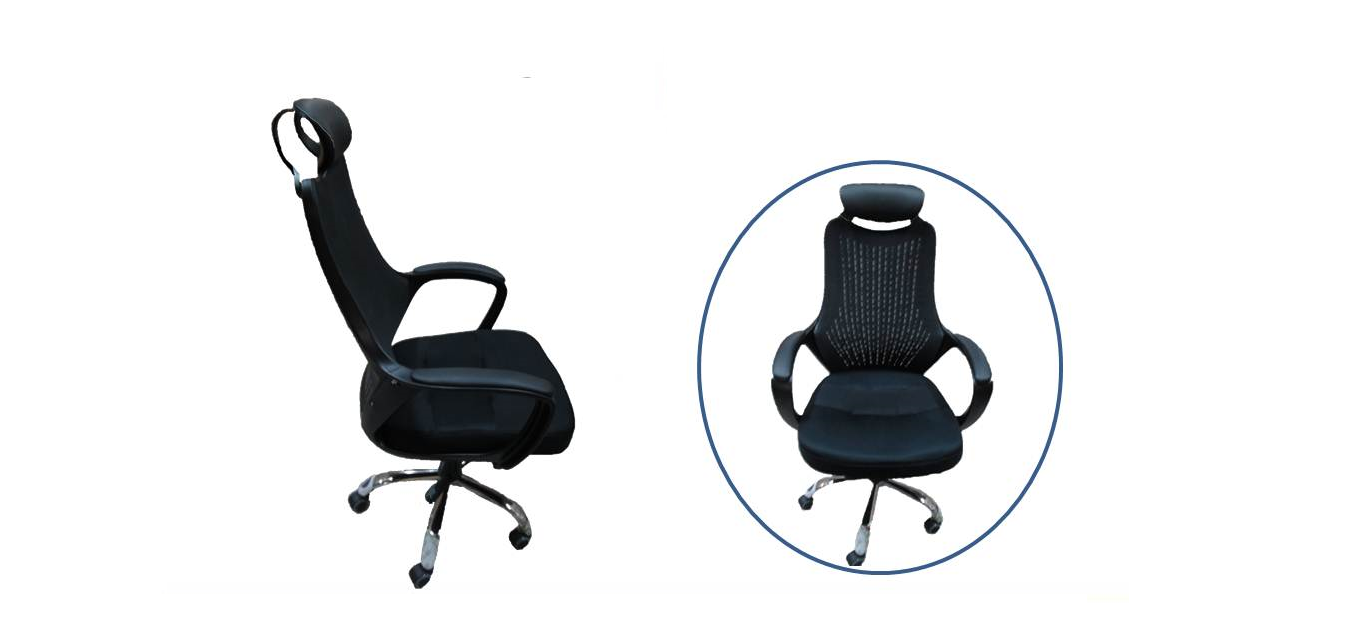 C-BNH55 Office Chair