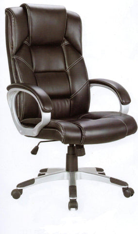 UT C2654 Office Chair