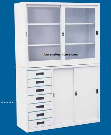 Office Cabinet, JPC-28