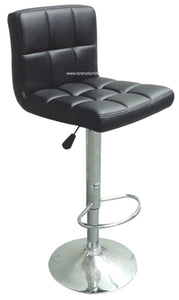 Bar Stool SP3021