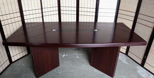 Conference Table CT9081