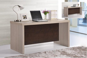Office Table Mocco 71