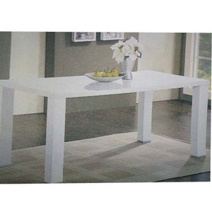 Dining Table ‰ÛÒ TDT500004