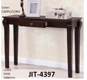 4397 console table