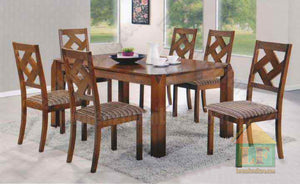 DS-51344 Dining Set