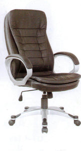UT C208A Office Chair
