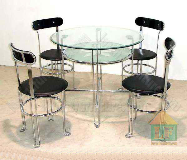 DS-425 Dining Set