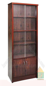 6925-11 Display Cabinet