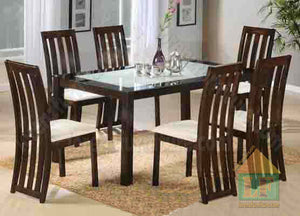 DS-3000 Dining Set