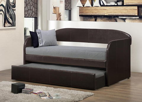 4936 Daybed