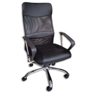 Q7A Mesh Chair (BEST SELLER!!)
