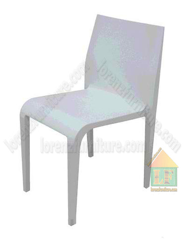 GGE 042 Chair