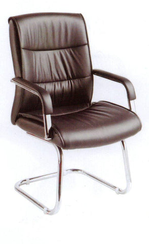 UT C107 Office Chair