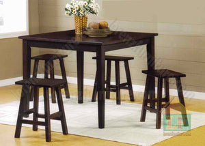 DS-2006 Dining Set