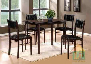 DS-103 Dining Set