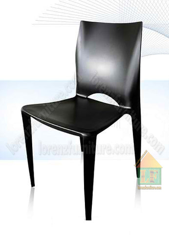 GGE 032 Chair