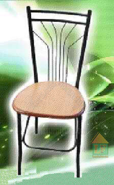 Essence Chair