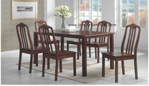 Norman Dining Set