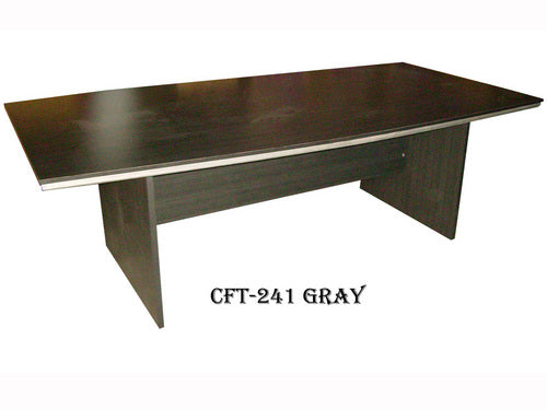 CT241 8-Seater Conference Table