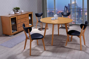 LW35 Dining Set