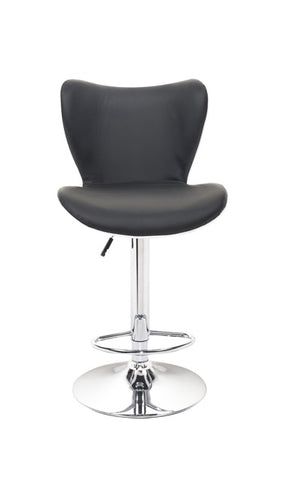 Office Chair/Stool SP 3071