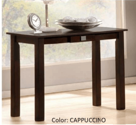 6011 console table