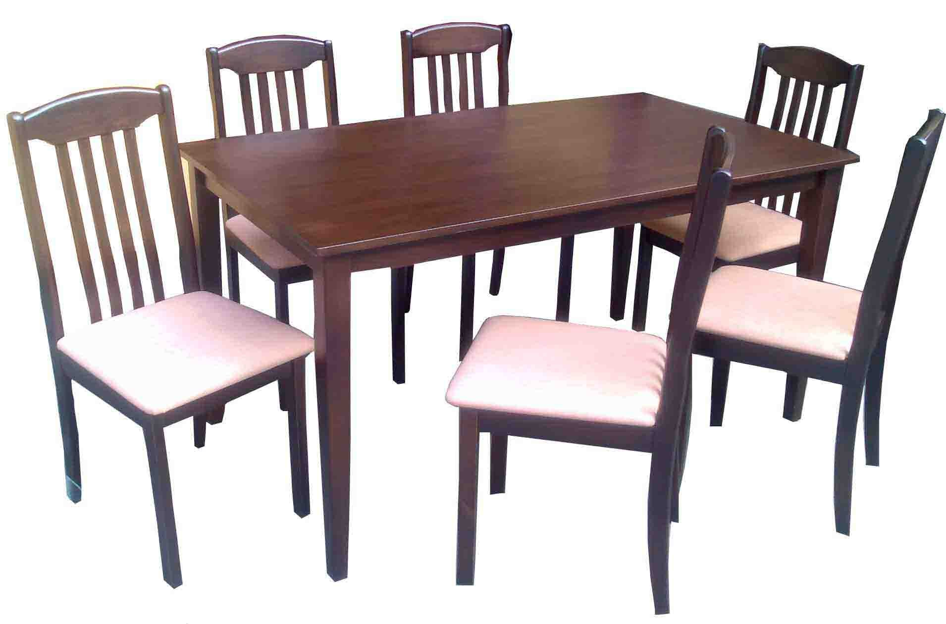 Dining Set DS-544